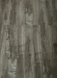 1133 15.3mm Dream Living Random Laminate Flooring