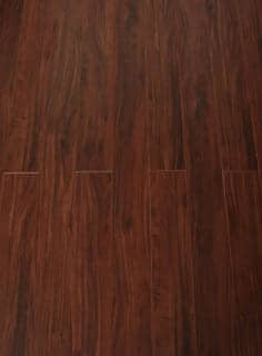 121T 15.3mm Dream Living Random Laminate Flooring