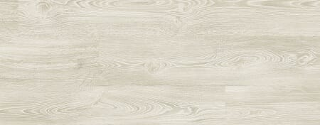 Frozen Oak 705 12mm Xpert Pro Laminate Floors
