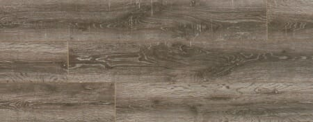 Lightning Oak 968 12mm Xpert Pro Laminate Floors