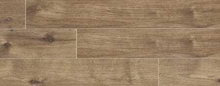 Madagascar Oak 970 12mm Xpert Pro Laminate Floors