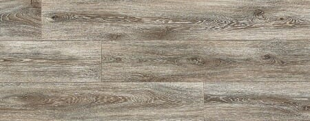 Virgina Oak 019 12mm Xpert Pro Laminate Floors