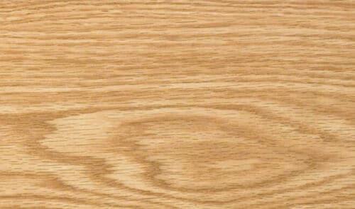 Refined Oak UL000098 12mm Uniboard Laminate Flooring