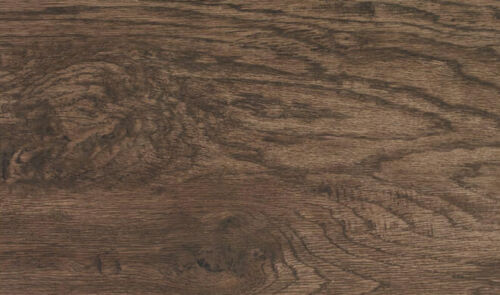 14mm Burnished Oak 1 1