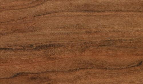 Primavera Pecan UL000128 – 14mm Uniboard Laminate Flooring
