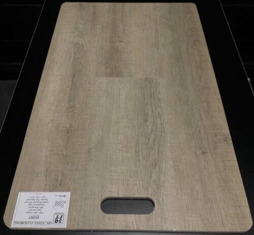 GF15397 Grandeur 4.5mm Vinyl Flooring