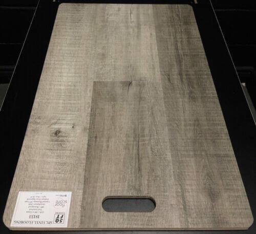 GF18133 Grandeur 4.5mm Vinyl Flooring