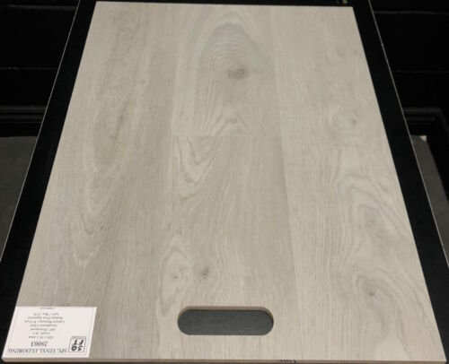 28003 Umbrellar 4mm SPC Vinyl Flooring 1 1