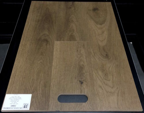 28005 Umbrellar 4mm SPC Vinyl Flooring 1 1