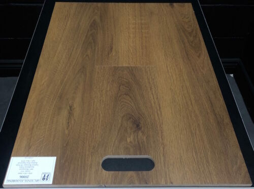 28006 Umbrellar 4mm SPC Vinyl Flooring 1 1
