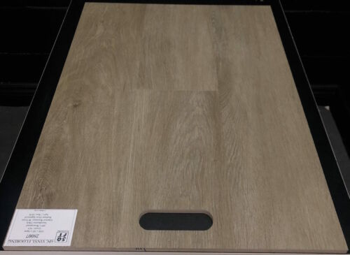 28007 Umbrellar 4mm SPC Vinyl Flooring 1 1