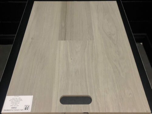 28008 Umbrellar 4mm SPC Vinyl Flooring 1 1