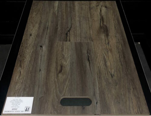28019 Umbrellar 4mm SPC Vinyl Flooring 1 1