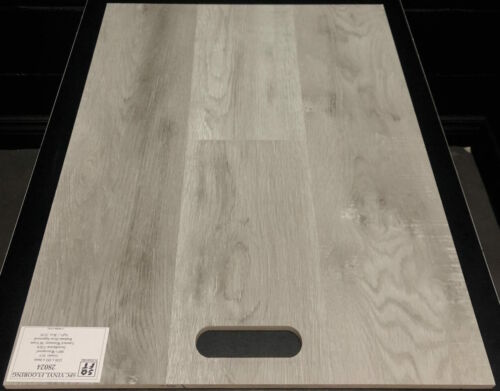 28024 Umbrellar 4mm SPC Vinyl Flooring 1 1