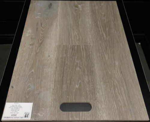 28025 Umbrellar 4mm SPC Vinyl Flooring 1 1