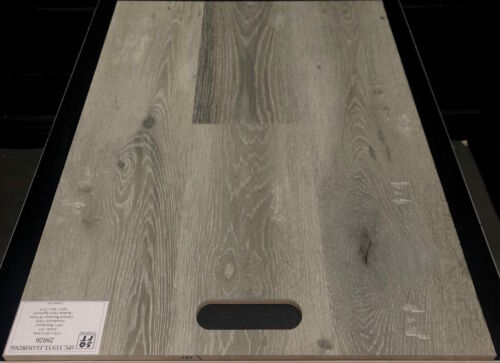 28026 Umbrellar 4mm SPC Vinyl Flooring 1 1