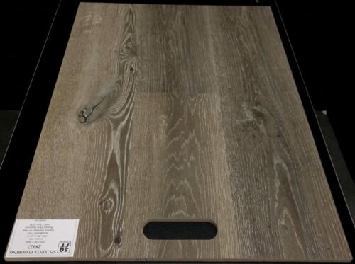 28027 Umbrellar 4mm SPC Vinyl Flooring 1 1