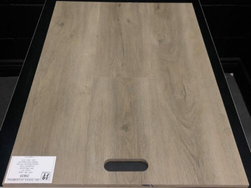 28035 Umbrellar 4mm SPC Vinyl Flooring 1 1