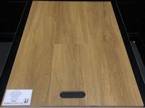 28036 Umbrellar 4mm SPC Vinyl Flooring 1 1