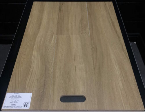 28037 Umbrellar 4mm SPC Vinyl Flooring 1 1