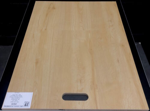 28038 Umbrellar 4mm SPC Vinyl Flooring 1 1