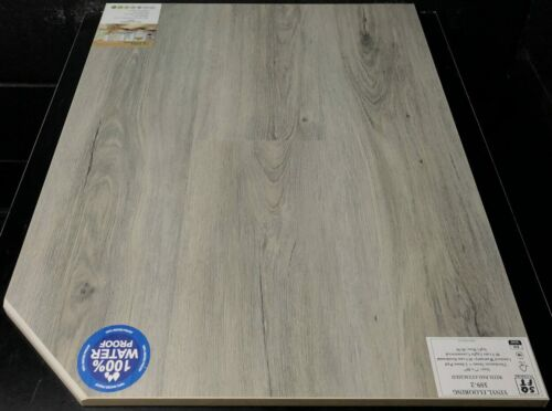359-2 Simba Vinyl Plank Flooring 5mm + 1.5mm Pad Attached