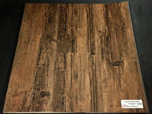 Chestnut Pine 85208 4mm Click Vinyl Flooring