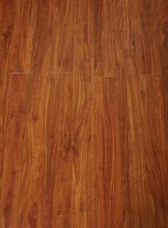 6890 15.3mm Dream Living Random Laminate Flooring