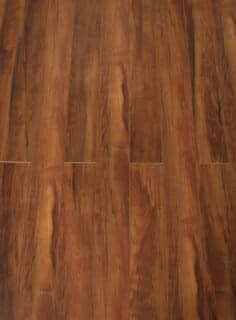 7520 15.3mm Dream Living Random Laminate Flooring