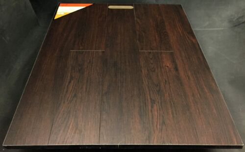 7701 Tosca 12.3mm Laminate Flooring 1