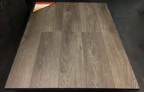 7708 Tosca 12.3mm Laminate Flooring 1