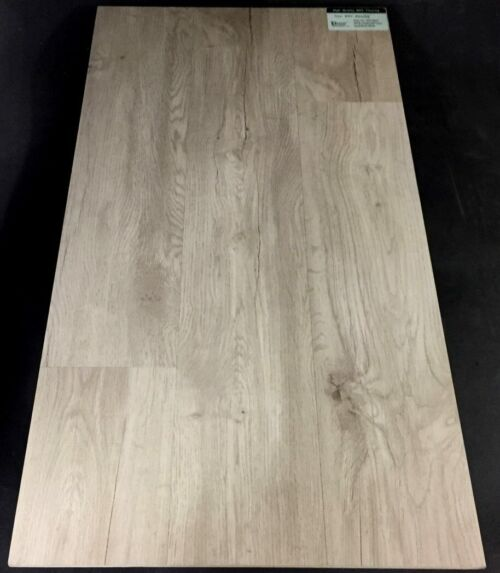 8027 Dream Living 7mm Click Vinyl Flooring (WPC)