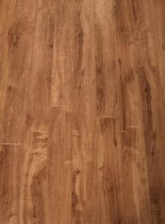 8095 15.3mm Dream Living Random Laminate Flooring