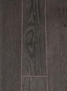 8323 15.3mm Dream Living Laminate Flooring