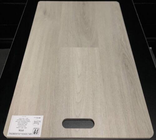 8936 Grandeur 4.5mm Vinyl Flooring 1
