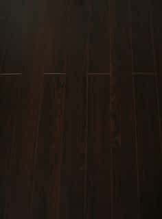 9070 15.3mm Dream Living Random Laminate Flooring