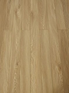 90775 15.3mm Dream Living Random Laminate Flooring