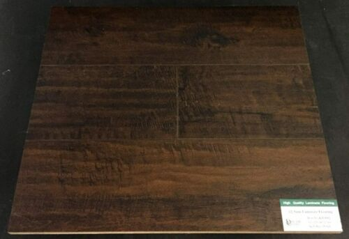 9082 Dream Living 12.3mm New Arrival Collection Laminate Flooring