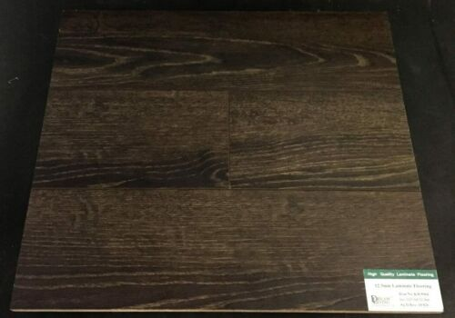 9084 Dream Living 12.3mm New Arrival Collection Laminate Flooring