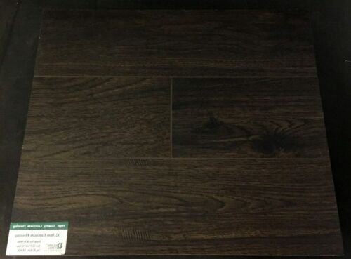 9086 Dream Living 12.3mm New Arrival Collection Laminate Flooring