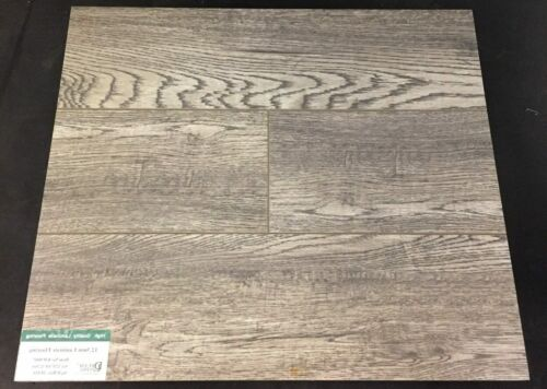 9087 Dream Living 12.3mm New Arrival Collection Laminate Flooring