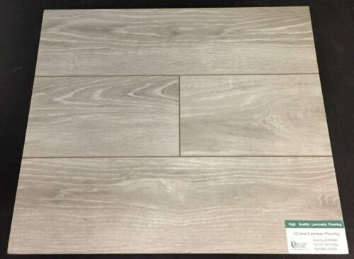 9088 Dream Living 12.3mm New Arrival Collection Laminate Flooring
