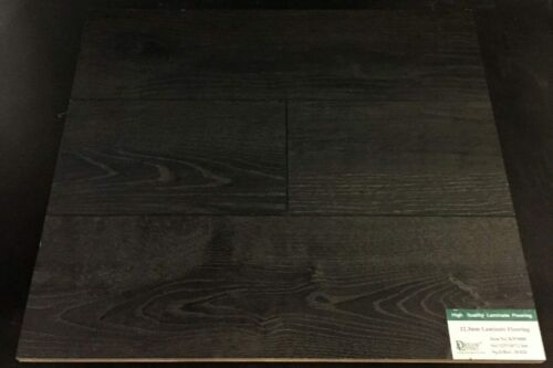 9089 Dream Living 12.3mm New Arrival Collection Laminate Flooring