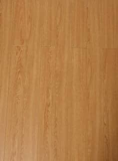 9281 15.3mm Dream Living Random Laminate Flooring