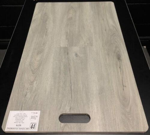 9379 Grandeur 4.5mm Vinyl Flooring 1