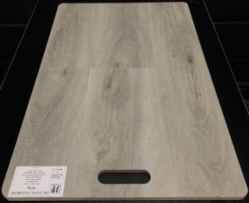 9756 Grandeur 4.5mm Vinyl Flooring 1