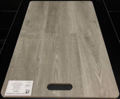 98275 Grandeur 4.5mm Vinyl Flooring 1