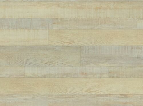 ACCOLADE OAK VV025 00011 CORETEC PLUS DESIGN VINYL FLOORING 1