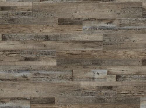 ADEN OAK VV012 00765 CORETEC PLUS ENHANCED VINYL FLOORING