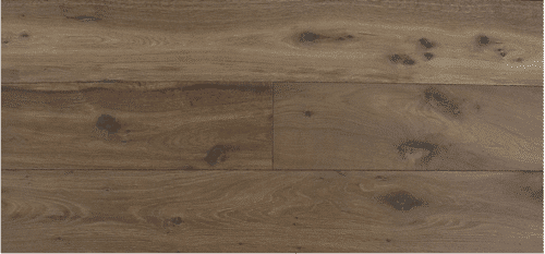 AGED LEATHER FERME CHIC PRAVADA EUROPEAN WHITE OAK ENGINEERED HARDWOOD FLOORING